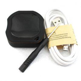 ULK109 Mini GPS nyomkövető bármilyen célra