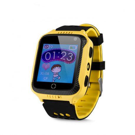 GPS-kid-watch-sim-gps-smartwatch-smart