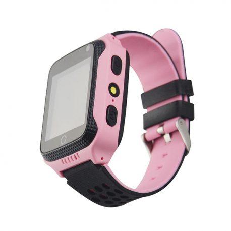sq528 gyerek gps ora_pink_2