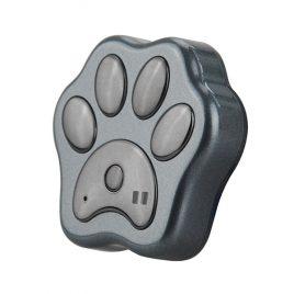RF-V40 Prémium nyomkövető GPS nyakörv – kutya és egyéb állat részére