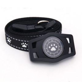D40 GPS nyakörv – nyomkövető kutya és egyéb állat részére