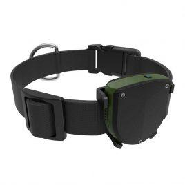Motto TD-05D kutya nyomkövető GPS nyakorv