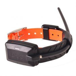 Dogtrace DOG GPS X20 plusz adó egység (nyakörv)